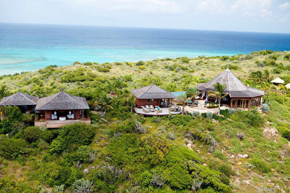 necker-island-temple-house.jpg