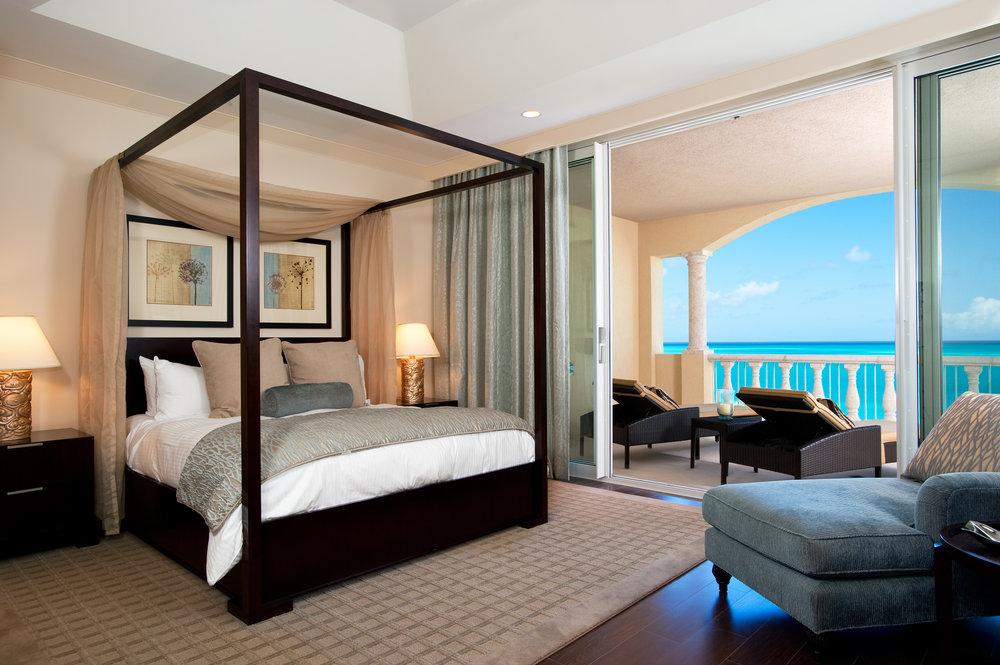 094. The Estate - Bedroom.jpg