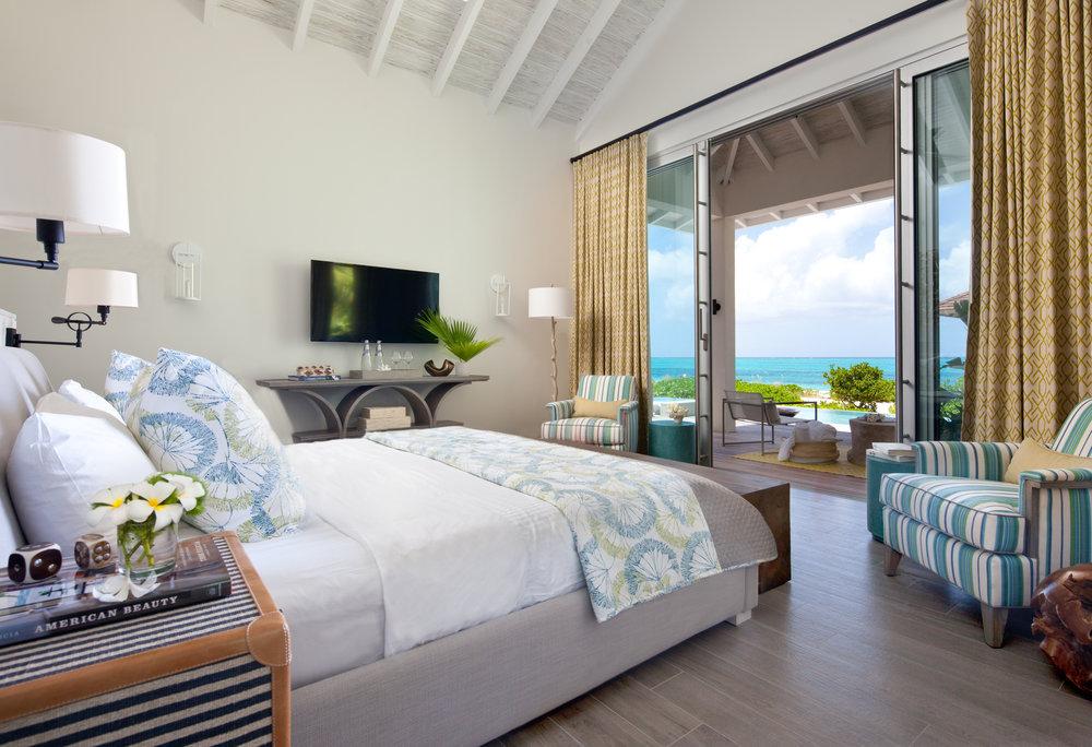 157. master-bedroom-1-overview.jpg
