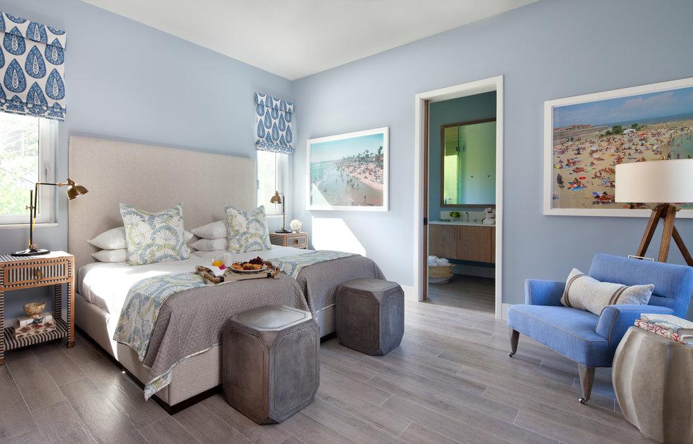 153. back-bedroom-3-overview.jpg