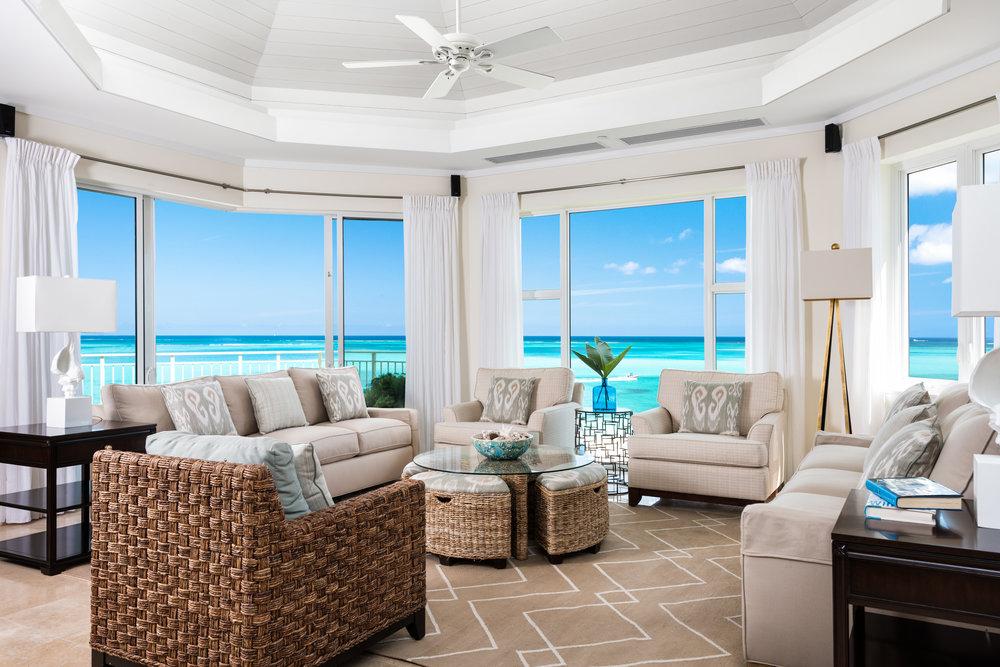 Premier 3 Bedroom Living Room.jpg
