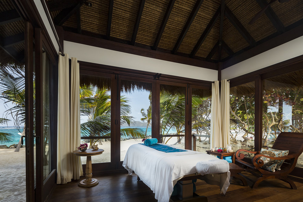 necker-island-bali-samudra-spa-treatment.jpg