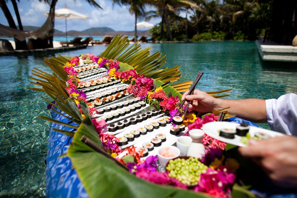 necker-island-sushi-canoe.jpg