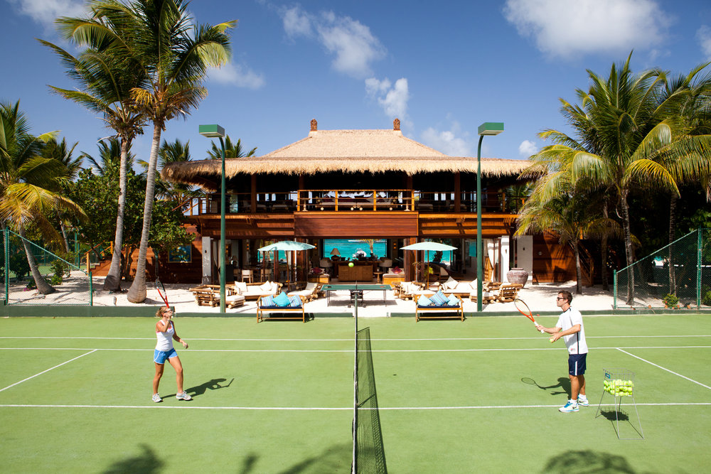 necker-island-beach-house-tennis.jpg