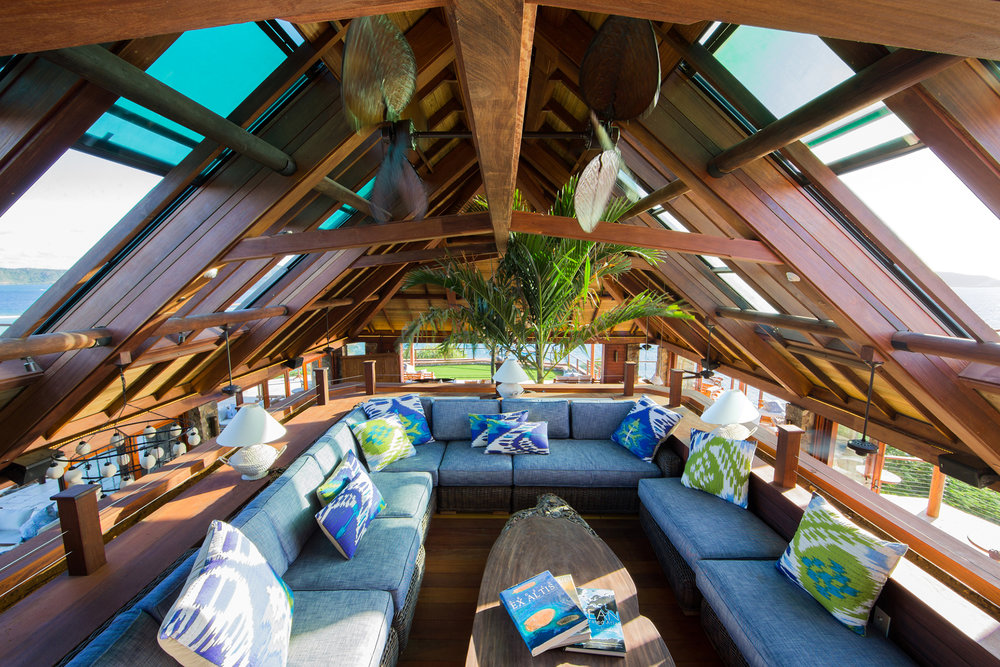 necker-island-great-house-mezzanine.jpg