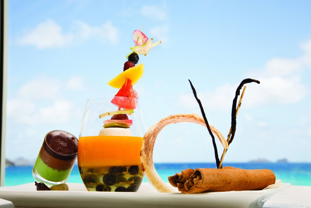 IDF-dessert.jpg