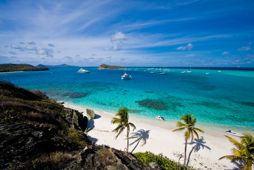104.TOBAGO CAYS LAND.jpg