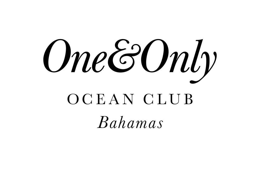 OO_Ocean_Club.jpg