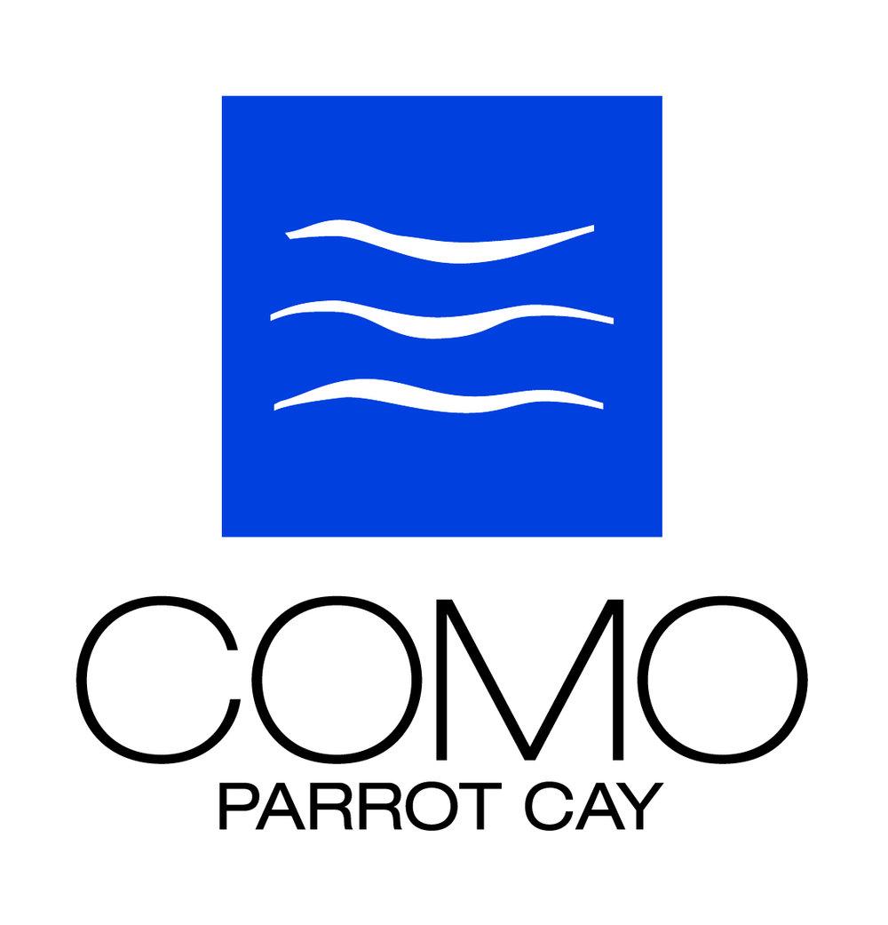 Parrot Cay Logo Pantone 293.jpg