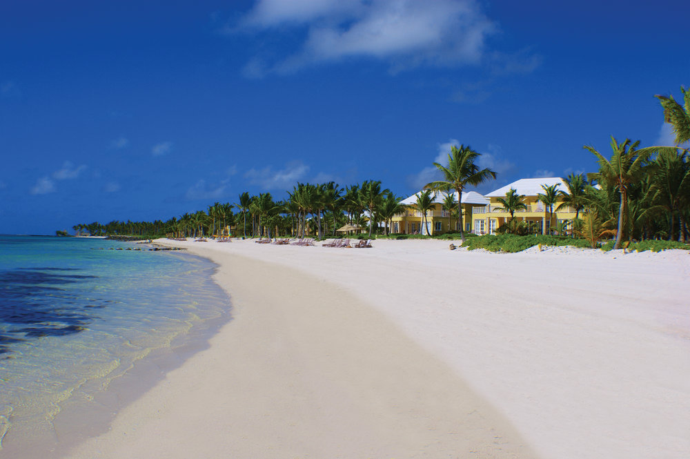 Tortuga Bay Beach.jpg
