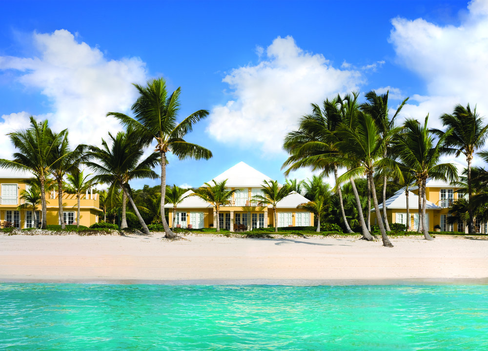 Tortuga Bay Hotel.jpg