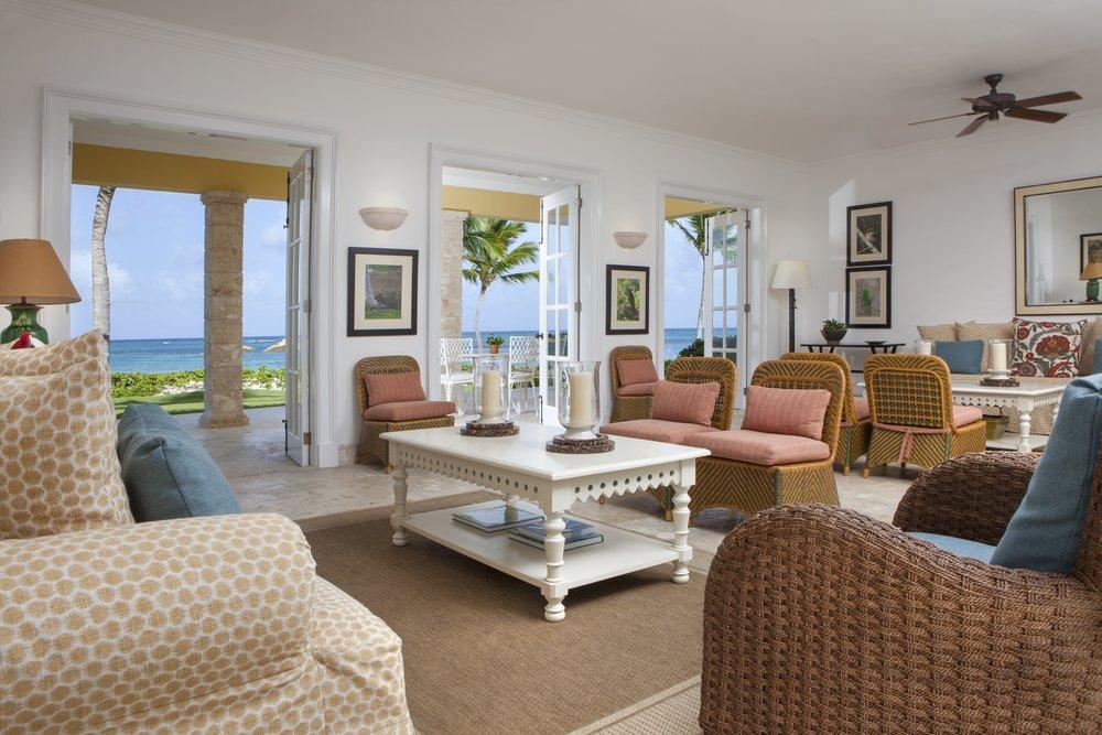 2 Bedroom Suite Ocean Front 2.jpg