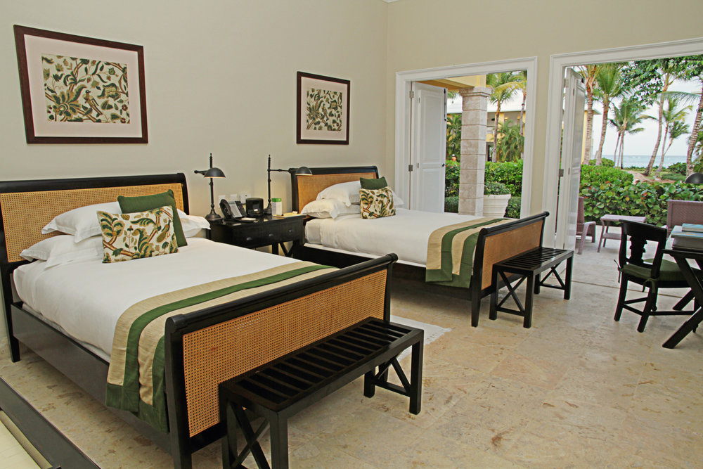 Ocean Front 2 beds Suite Tortuga Bay.jpg