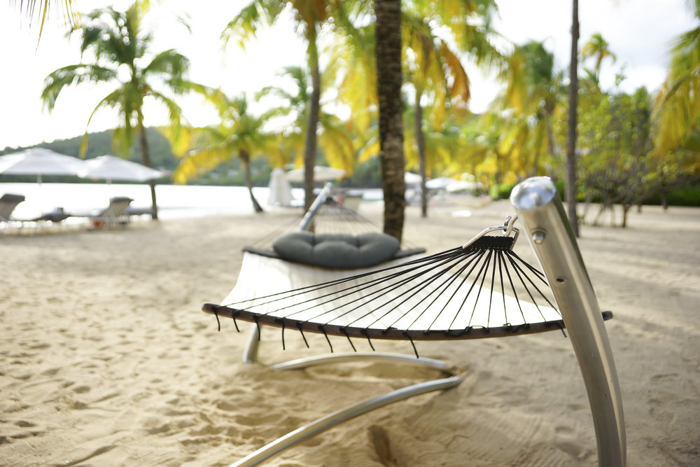 Hammock on the beach.jpg
