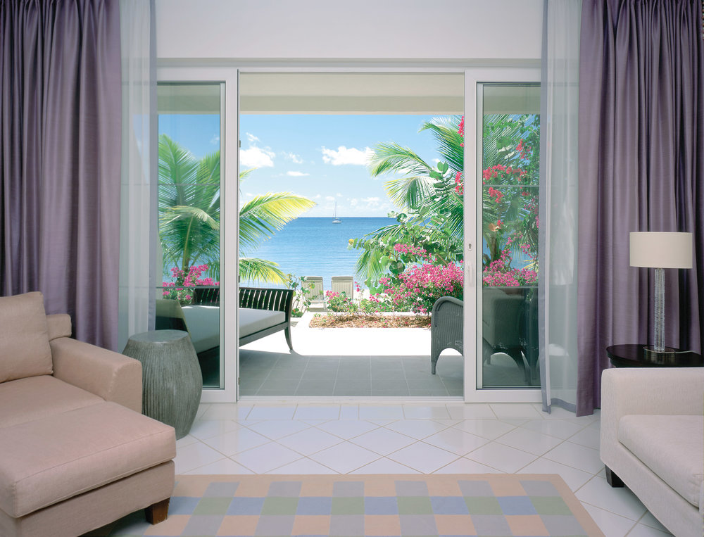 Beach Suite Terrace.jpg