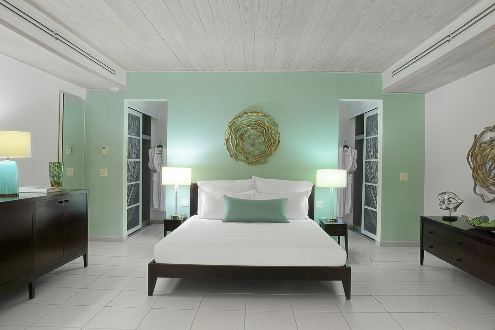 Ocean Suite Bedroom.jpg