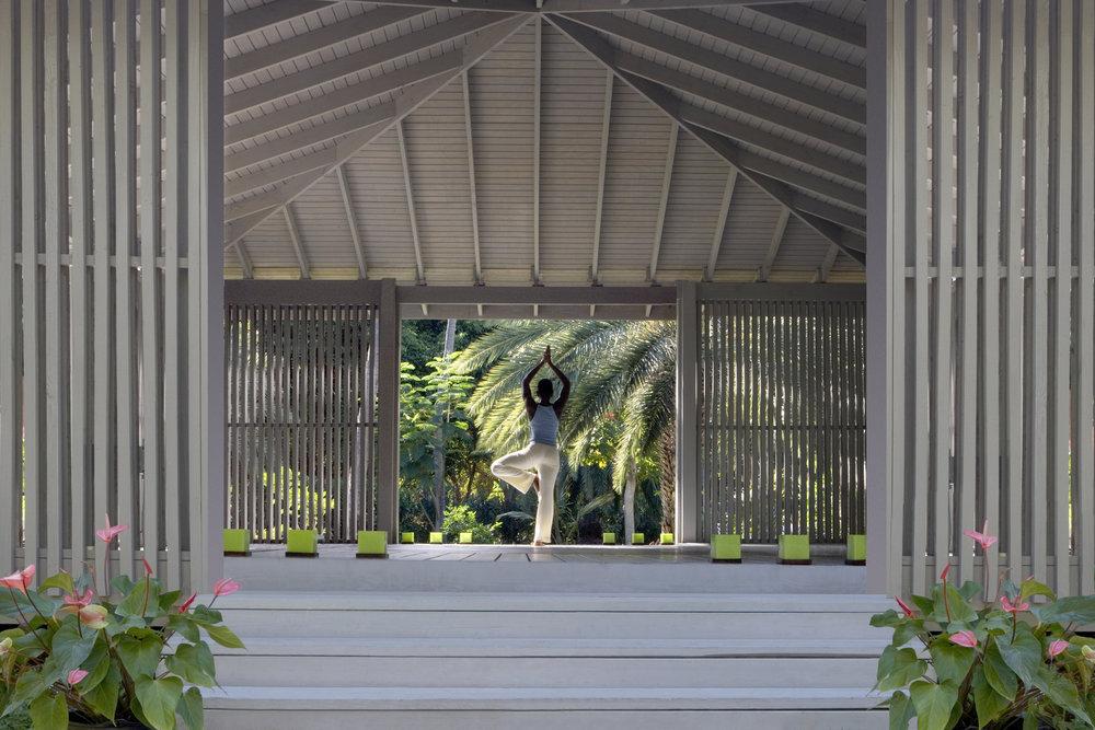 Yoga Pavilion.jpg