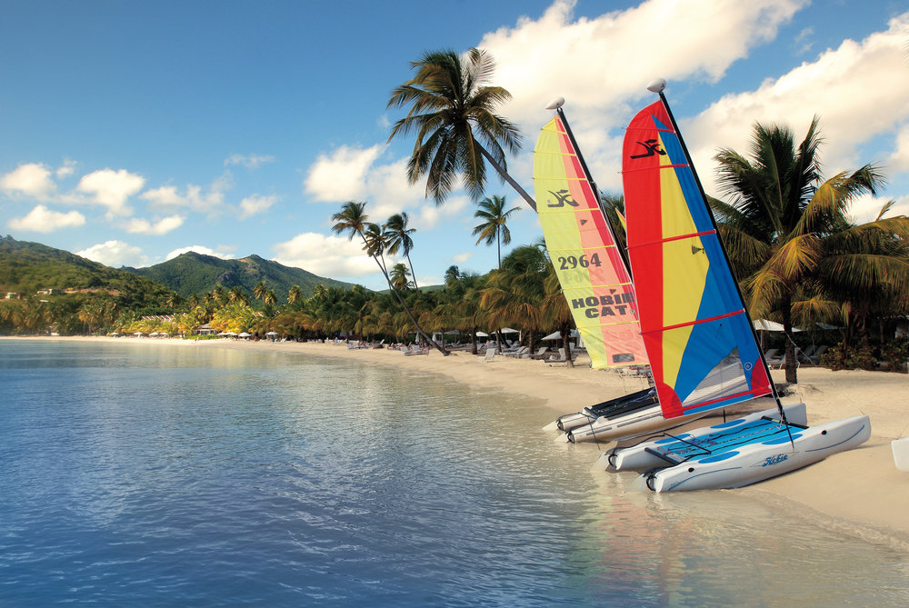 Hobie Cats on the Beach.jpg