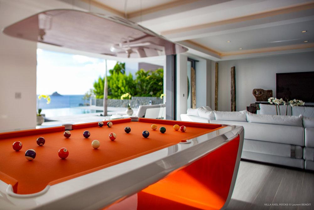 Villa_Axel_Rocks_1413.jpg