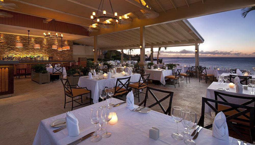 Cove_Restaurant.jpg