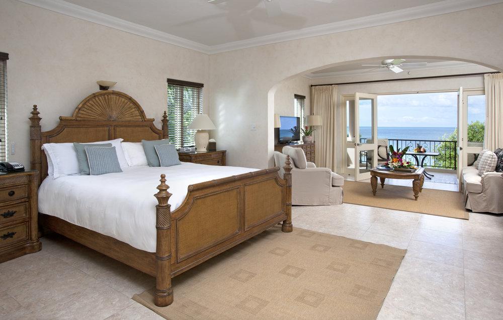 Cove Suite.jpg