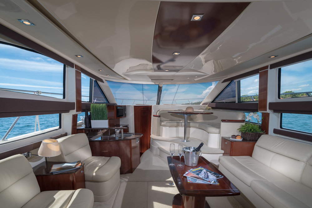 Yatch inside.jpg