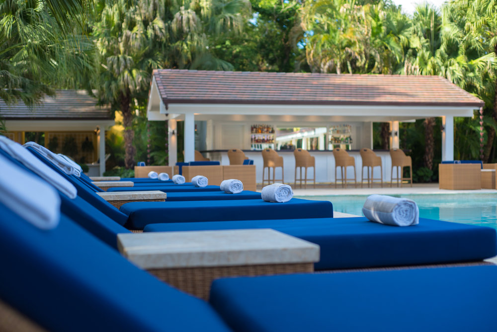 Chaise Lounge Pool Area & Bar.jpg