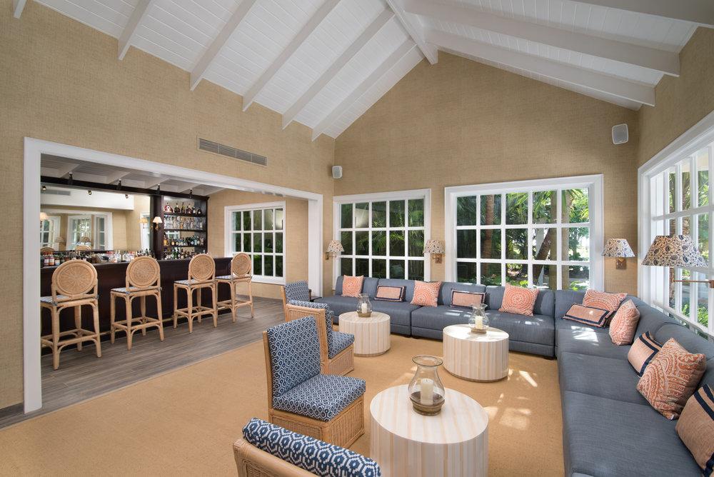 Tortuga Bay Lounge Ovrview.jpg