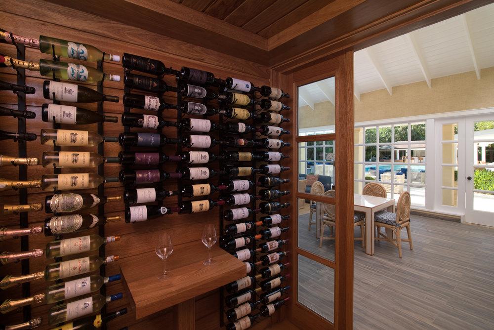 Wine Cellar Tortuga Bay Lounge.jpg