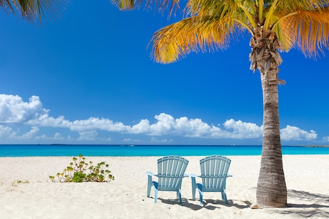 anguilla-beach-ALAMY.jpg