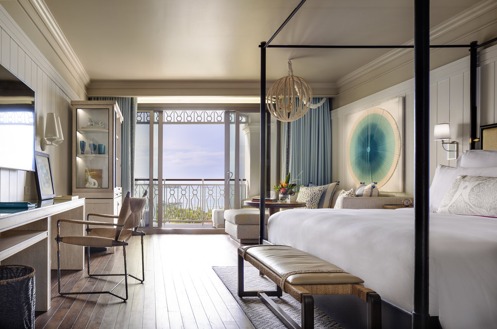 Ocean View King Room-1.jpg