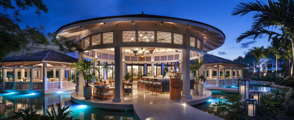 Costa Exterior.jpg