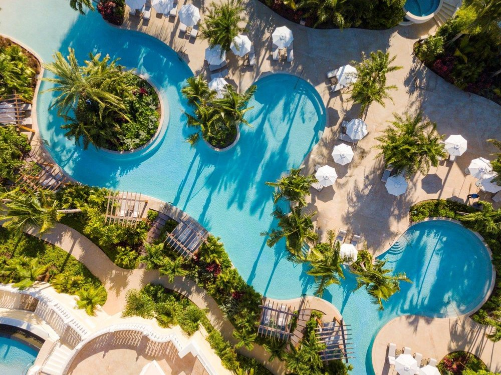 Lagoon Pool 3 (birds eye view) (2).jpg