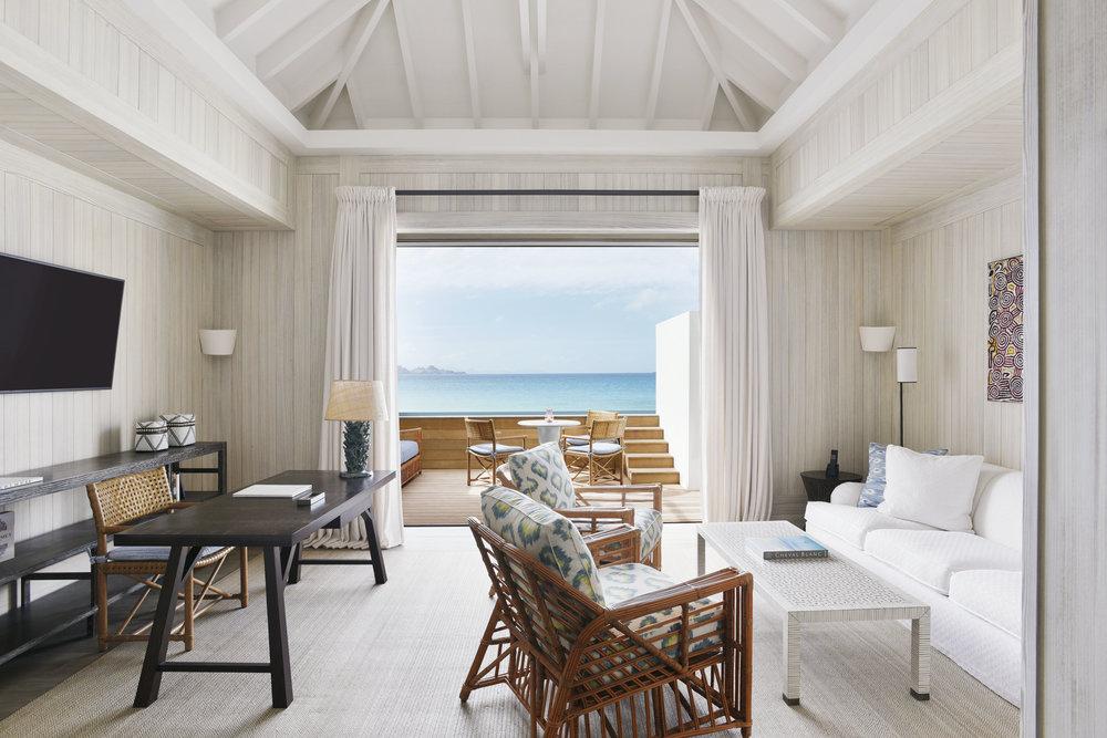 2.1 Cheval Blanc St-Barth Isle de France_Room Living Room by Jacques Grange_V. Mati_0686.jpg