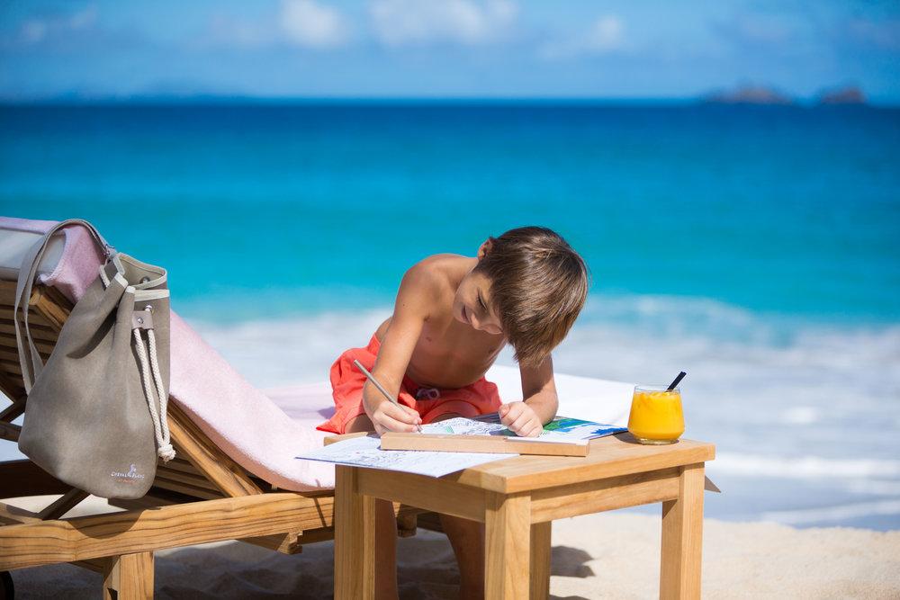 20180822123712_05-03-children-on-the-beach-1-p-carreau.jpg