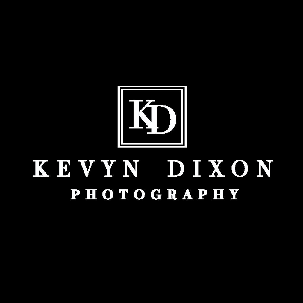 KC Logo-01white copy.png