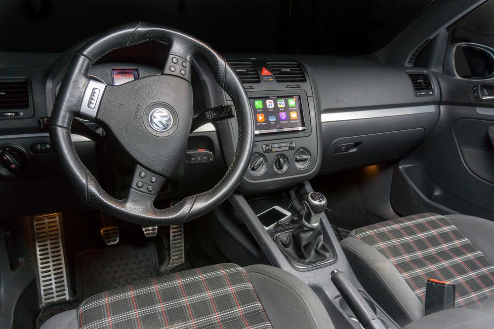 GTI-Drivers seat.jpg