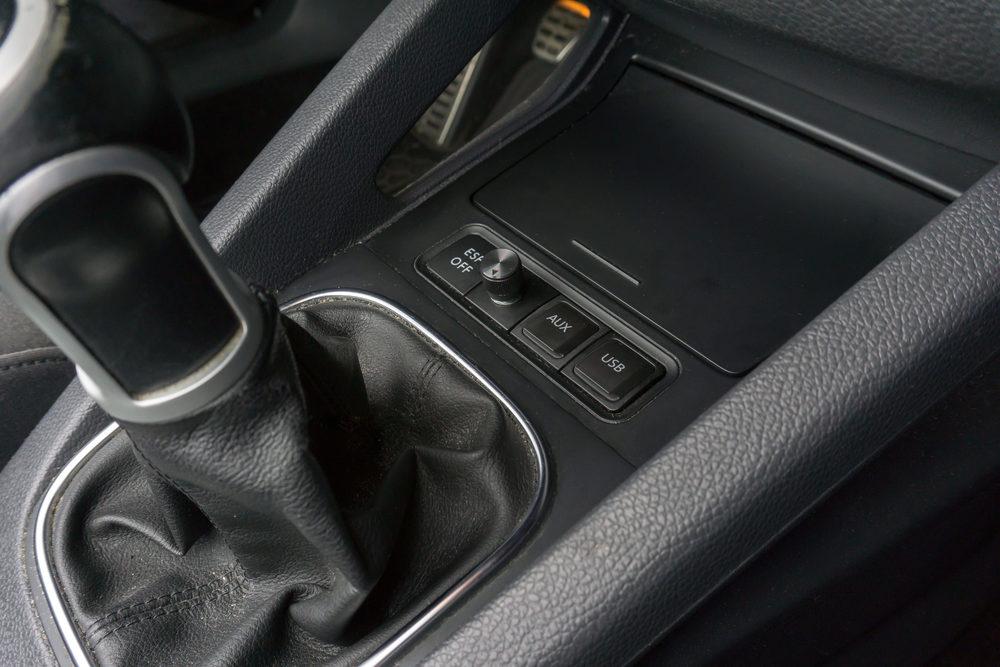 GTI-Shifter-1.jpg