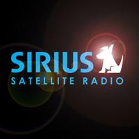 Satelite-Radio.jpg