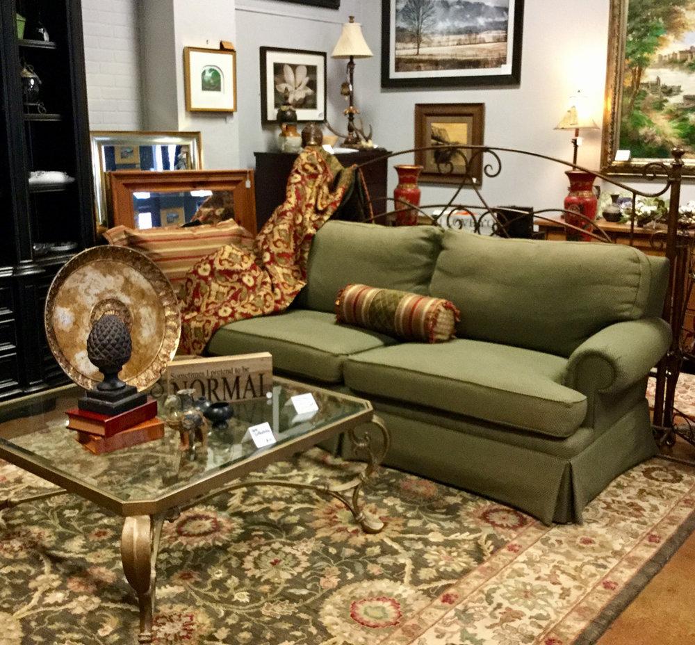 green-sofa_web.jpg