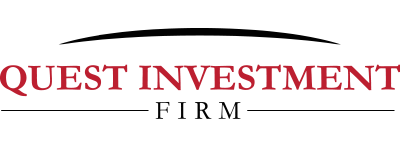 Quest Investment Firm