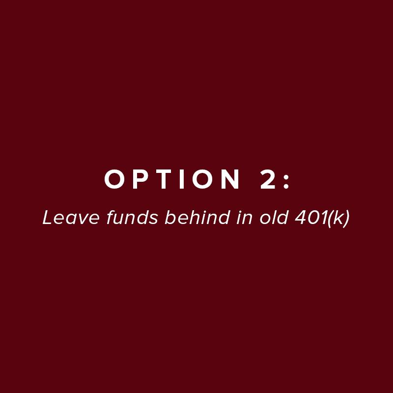 option-2.jpg