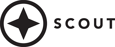 Scout-media-logo.png