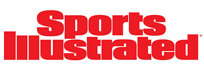 sports-illustrated-logo-red.png