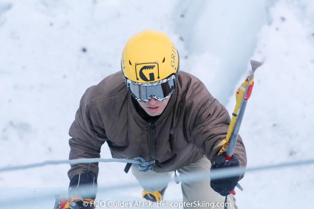 Grivel ice climbing 2.jpg