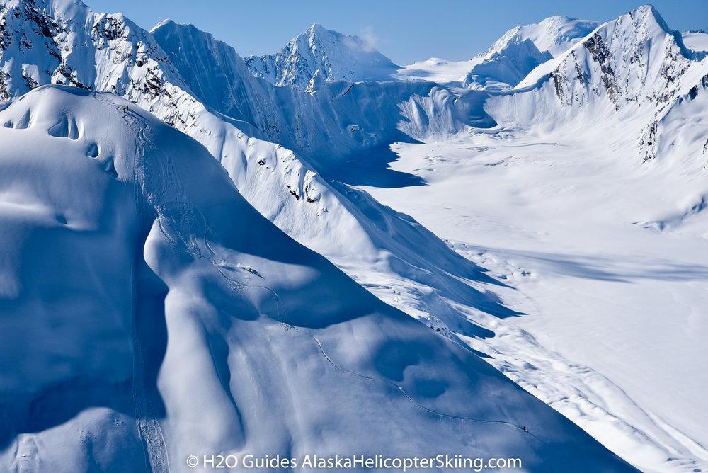 Tasnuna Glacier Region.jpg