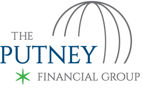 Putney Financial Group