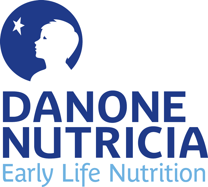Danone-Nutricia_web.png