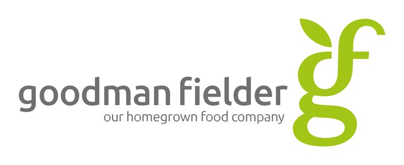 Goodman-Fielder_Logo web.png
