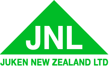 Juken New Zealand web.png
